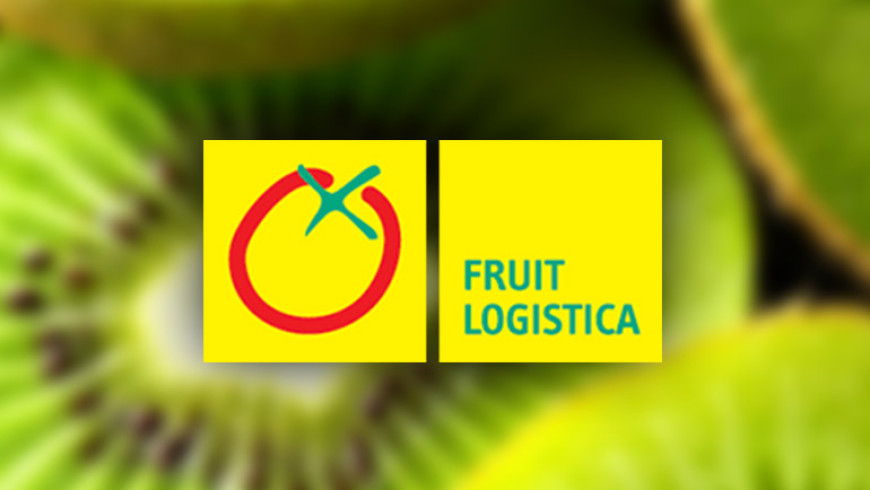 FRUIT LOGISTICA 2019 – THE LEADING TRADE FAIR FOR THE FRESH PRODUCE INDUSTRY