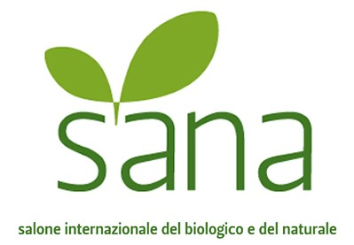 SANA 2018: 30TH INTERNATIONAL EXHIBITION OF ORGANIC AND NATURAL PRODUCTS